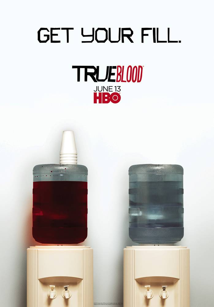 trueblood 3: get your fill