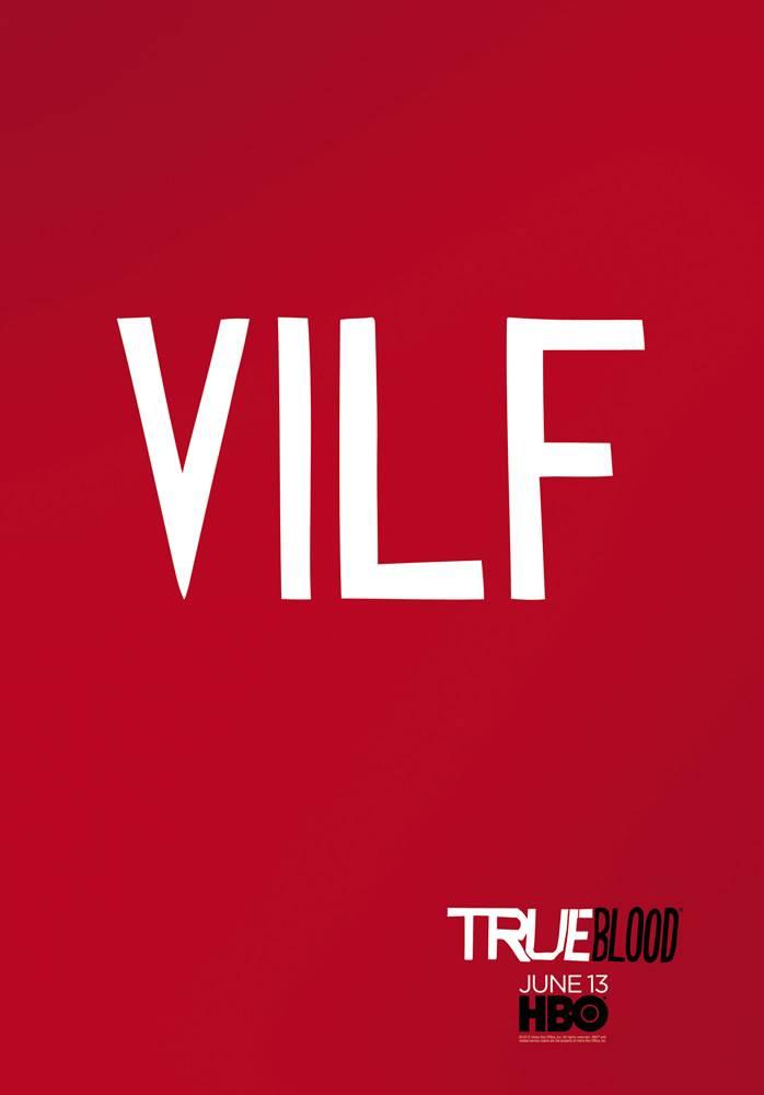 trueblood 3: vilf