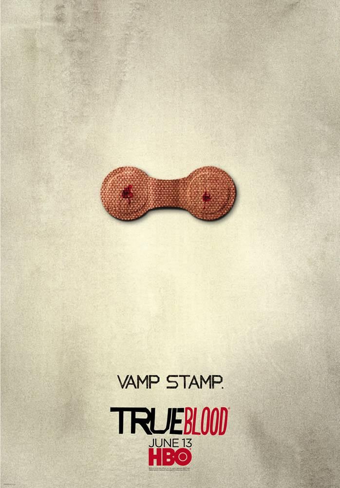 trueblood 3: vamp stamp
