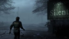 welcome to silent hill 8