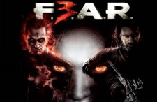 fear3 - game