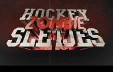 hockey zombie sletjes