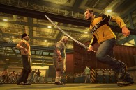 Dead Rising 2 - Case West