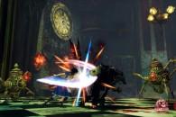 Alice Clock Combat 195x130 WAANZIN! Alice: Madness Returns aangekondigd!