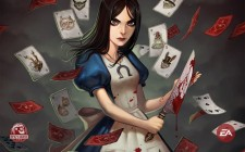 alice madness returns 225x140 WAANZIN! Alice: Madness Returns aangekondigd!