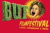B-movie, Underground en Trash Film Festival