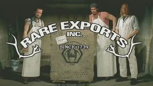rare exports inc 300x170 Rare Exports Inc. korte films over kerstmannenjacht