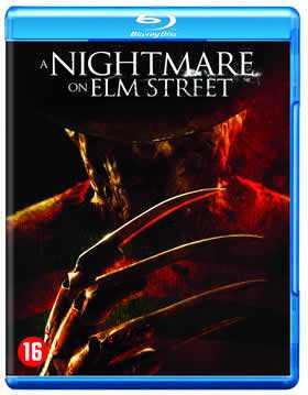 A Nightmare on Elmstreet
