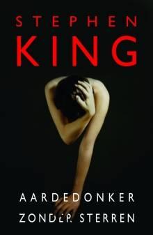 Full Dark, No Stars 2010 Stephen King