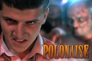 Haagse zombie-comedy 'Polonaise'