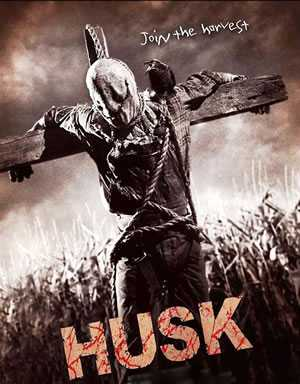 Husk: After Dark Originals