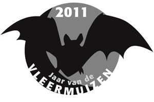 Jaar van de Vleermuizen 2011