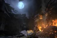 Fear3 Copter Crash Store