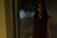 Fear3 Creepy Alma Store