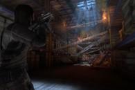 Fear3 Ladder Cultist