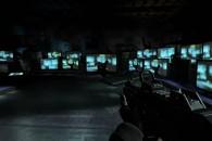 Fear3 TV Streak