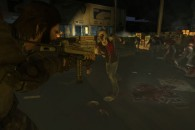 Fear3 Poitman Shoots Charging Cultist