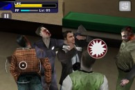 Dead Rising Mobile - More Zombies