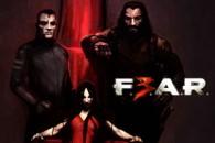 fear3 familie