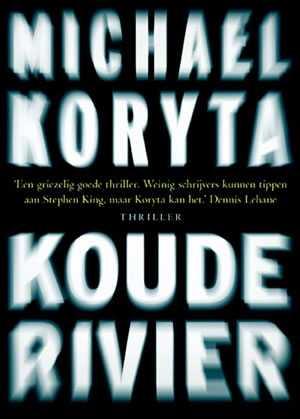 Boek: Kude Rivier