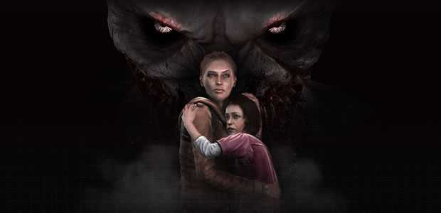 Survival Horror Amy voor XBLA en PSN