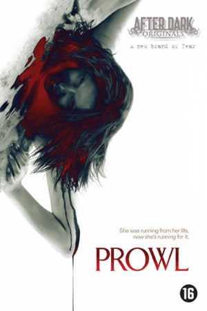prowl: after dark originals