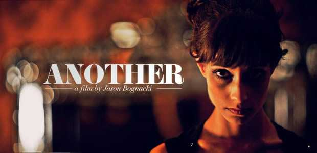 another jason bognacki Een super teasende teaser van Another (Jason Bognacki)