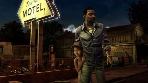 walking dead game telltale