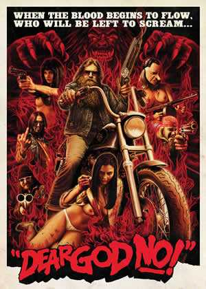 Grindhouse dear god no!
