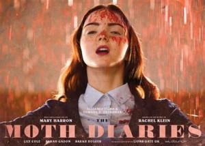 the moth diaries film