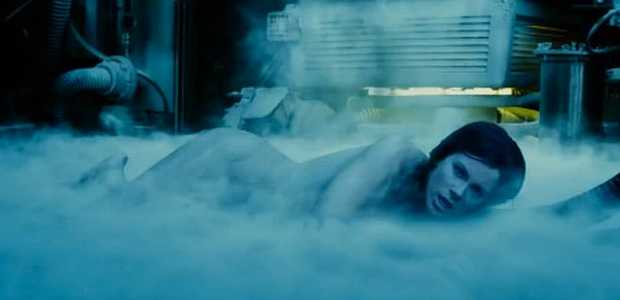 kate beckinsale naakt in underworld 4