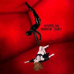 tv-serie: american horror story