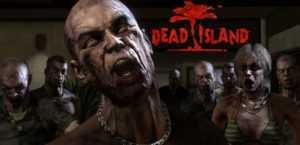 Videogame: Dead Island