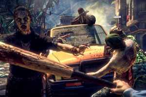 Dead Island - Launch Trailer