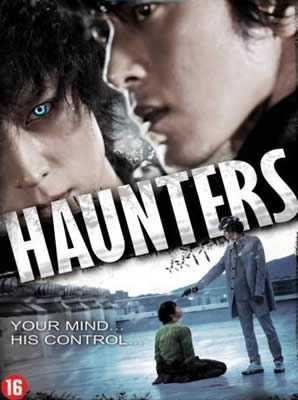 haunters