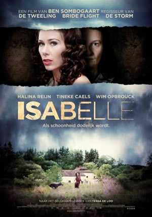 Isabelle 2011