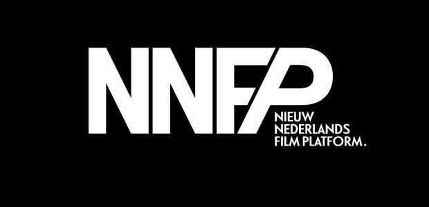 nieuw nederlands filmplatform
