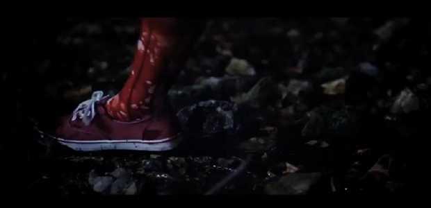 Dog Soldiers: Red Eerste officiële teaser trailer voor de Dog Soldiers sequel.