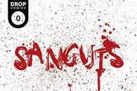 comic sanguis