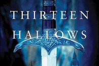 Michael-Scotts-The-Thirteen-Hallows