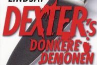 Dexter's Donkere Demonen