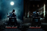 posters-abraham-lincoln-vampire-hunter