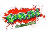 zombibi