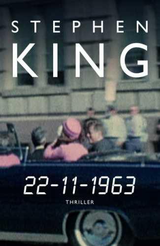 Voorkantboek22-11-1963