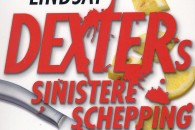 Dexter's Sinistere Schepping