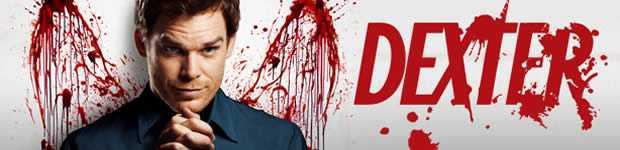 dexter seizoen 6