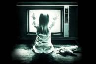 Horror Televisie