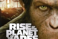 De blu-ray van Rise of the Planet of the Apes heeft haarscherp beeld, een 5.1 DTS-HD Master audio mix en zit lekker vol met extra's: