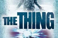the-thing-1982-2011-dvd-duo-2d
