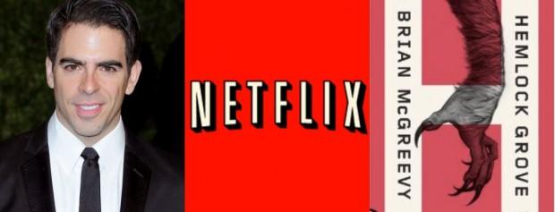 hemlock grove 620x237 Famke Janssen in hoofdrol van Netflix serie Hemlock Grove